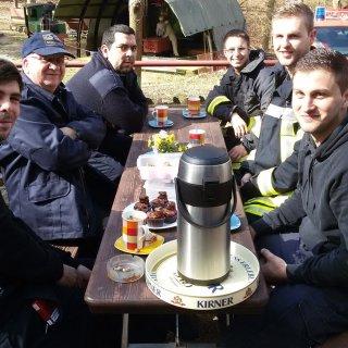 22_Feuerwehr Niederhausen.jpg