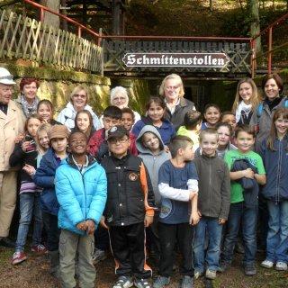 25_Kindercafe Knallfrosch.jpg