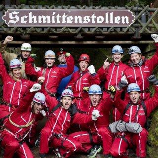 3_Team Wiesbadener Nordwand.jpg