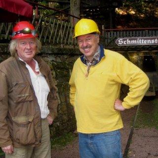 5_Dr. André Borsche mit M. Harke.jpg